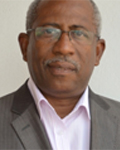 Dr Julio