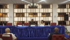assembleia espesial_OMC-18