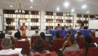 assembleia espesial_OMC-38