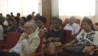 assembleia espesial_OMC-47